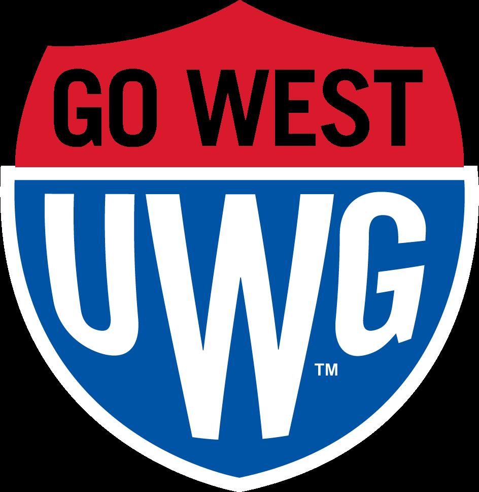 uwg-logo
